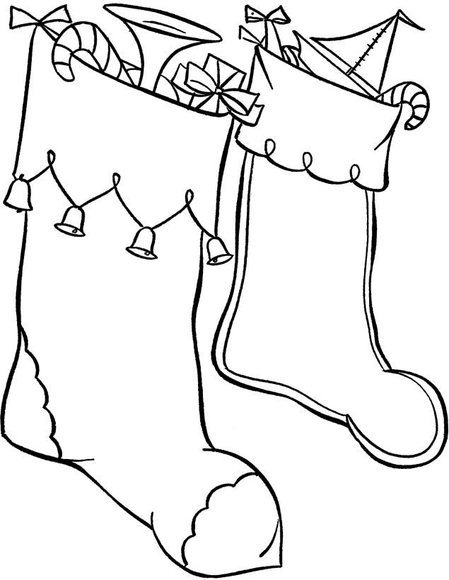 Bsu Broncos Coloring Pages Coloring Pages Broncos Coloring Pages
