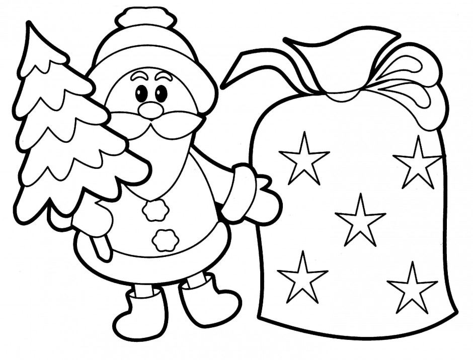 Frosty The Snowman Coloring Pages Cute Frosty For Xmas