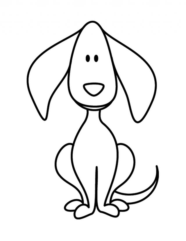 Beach Ball Coloring Page 110833 Beach Ball Coloring Page