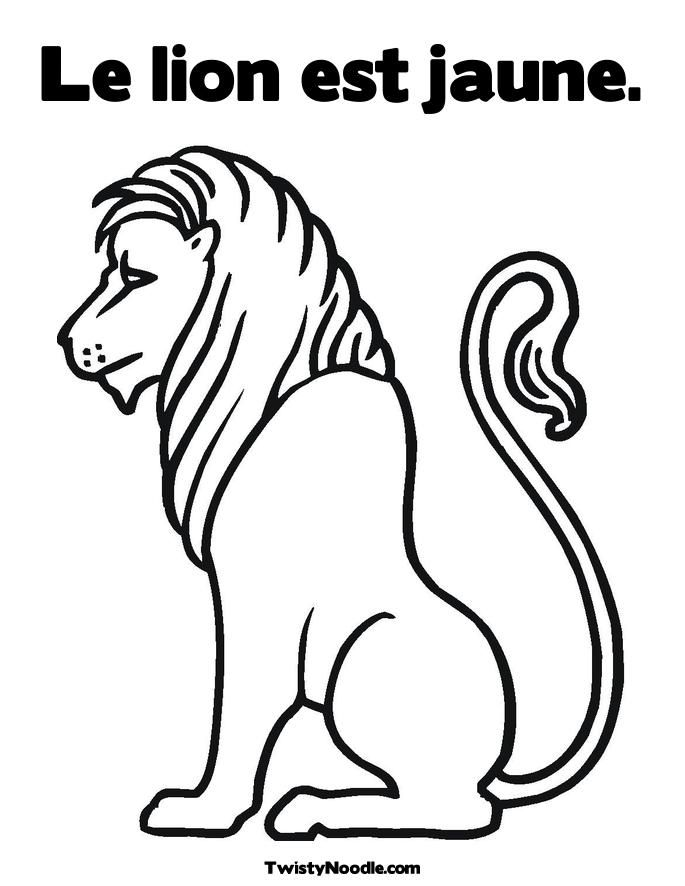 Ole Miss Coloring Pages - Ultra Coloring Pages | 886x685