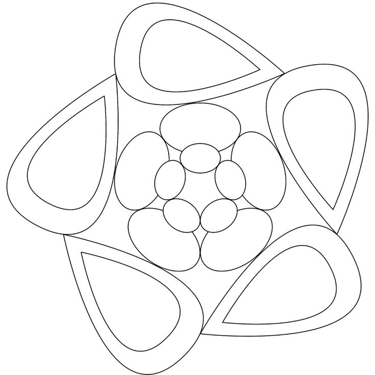 owl printable template   az coloring pages