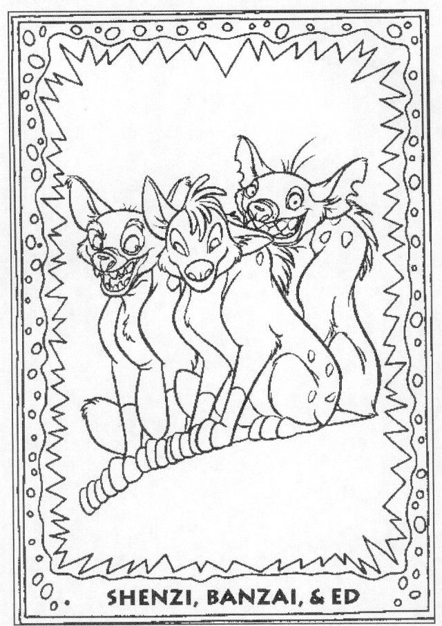 Rhinoceros Coloring Page - Coloring Home