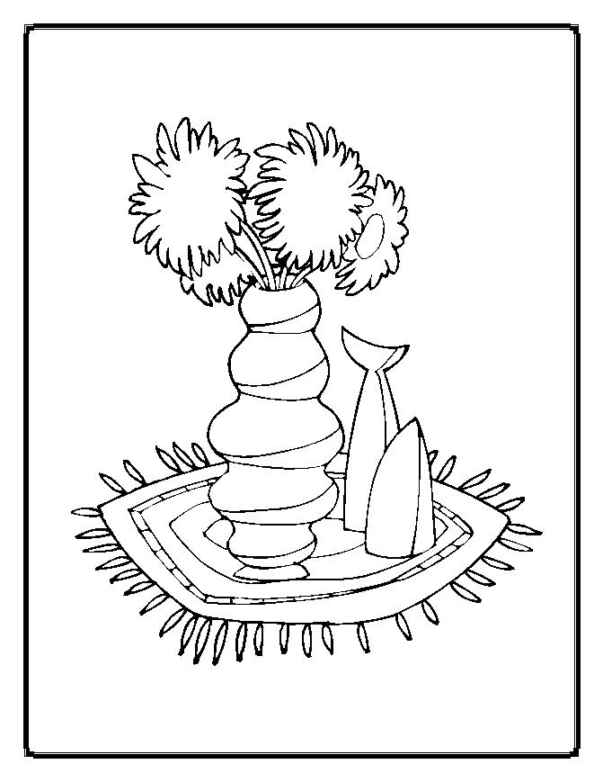 Boston Bruins Coloring Pages Az Coloring Pages Boston Bruins Coloring Pages