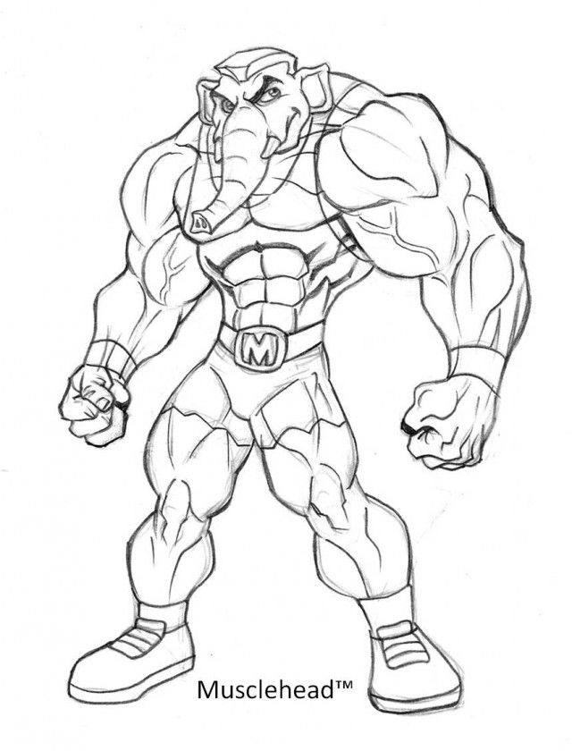 man of steel coloring pages coloring home