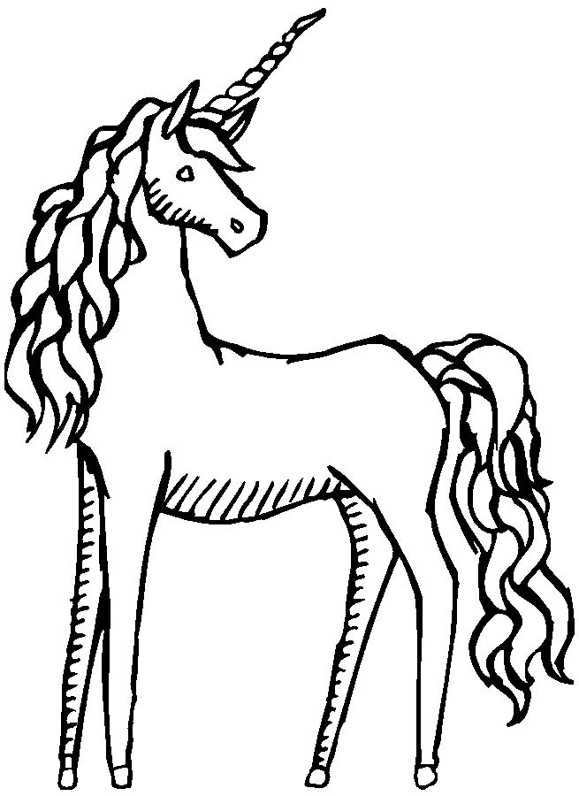 Coloring Pages Unicorn Princess Free Coloring Pages For Princess Unicorn Coloring Pages Free Coloring Sheets