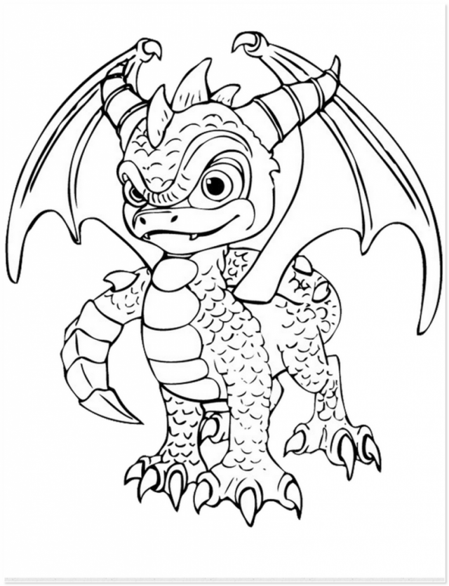 additionally dreamworks how to train your dragon image also  additionally  in addition playmobil knights chevalier coloriage also lama 2 further  moreover night fury from how to train your dragon by taglug235 d87f662 additionally yin yang dragon and tiger black white vector 1716872 furthermore grappe de groseilles together with Coloring Dragons John Howe. on dragons and s coloring pages