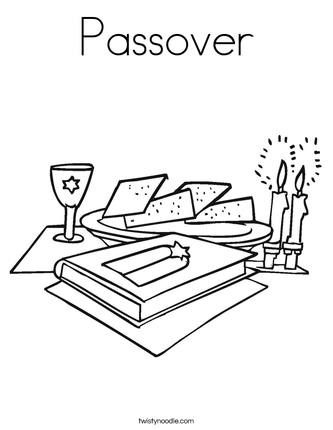 jewish coloring pages - jewish coloring pages coloring home