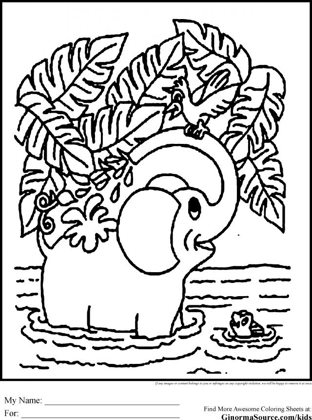 braves mascot coloring pages - photo#12