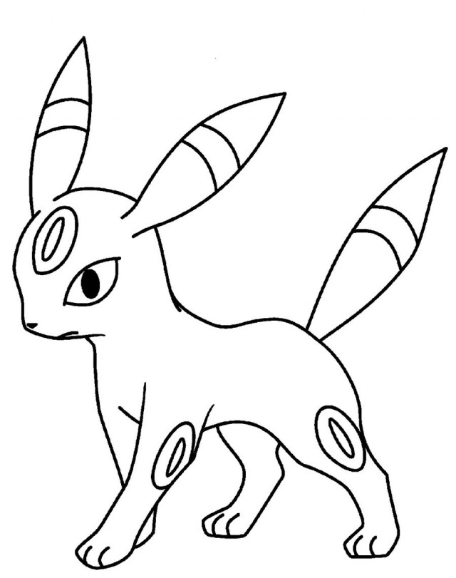 Boy Coloring Pages To Print