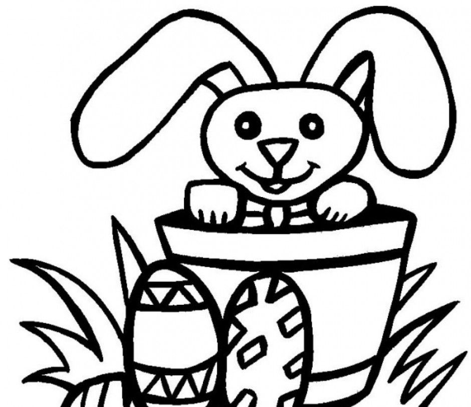 Fun Online Printable Interactive Skeleton Coloring Sheets Picture