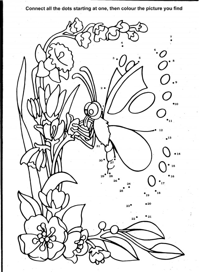 degas coloring book pages | Degas Pages Coloring Pages