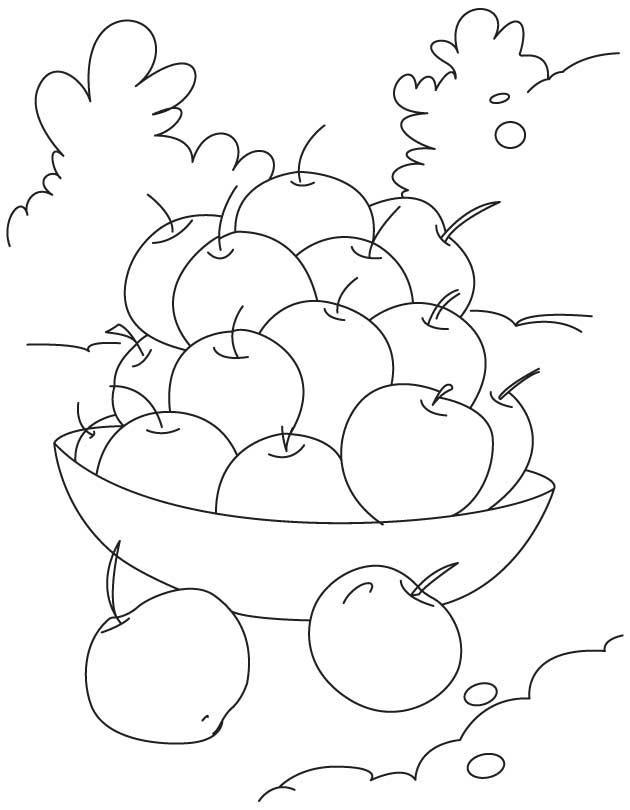 lobster coloring page coloring home