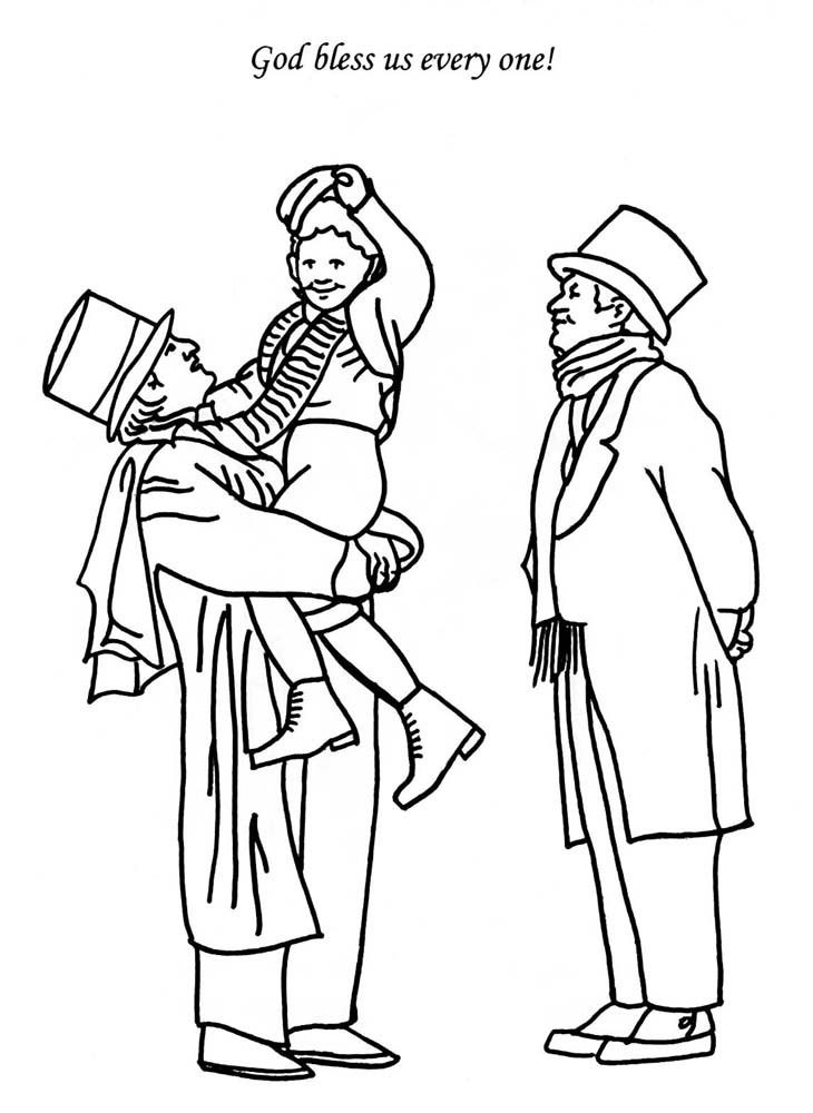 christmas carol coloring pages a christmas carol coloring pages coloring home
