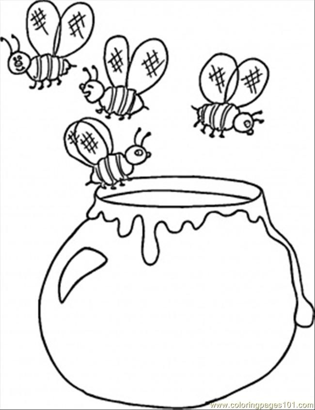 sheriff coloring pages - photo#12