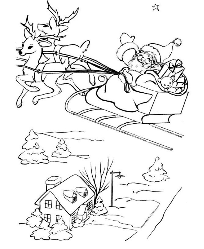 Elk Coloring Page Az Coloring Pages Elk Coloring Page