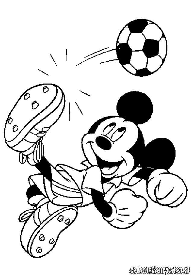 chiefs coloring pages - photo#22
