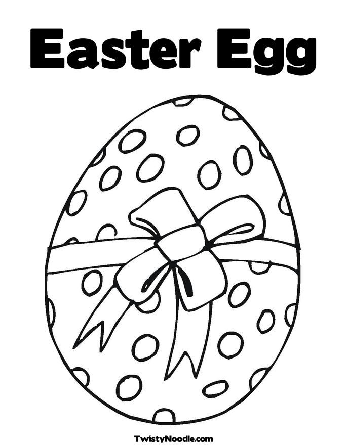 easter egg colouring pages 17 - 28 images - 17 best images ...