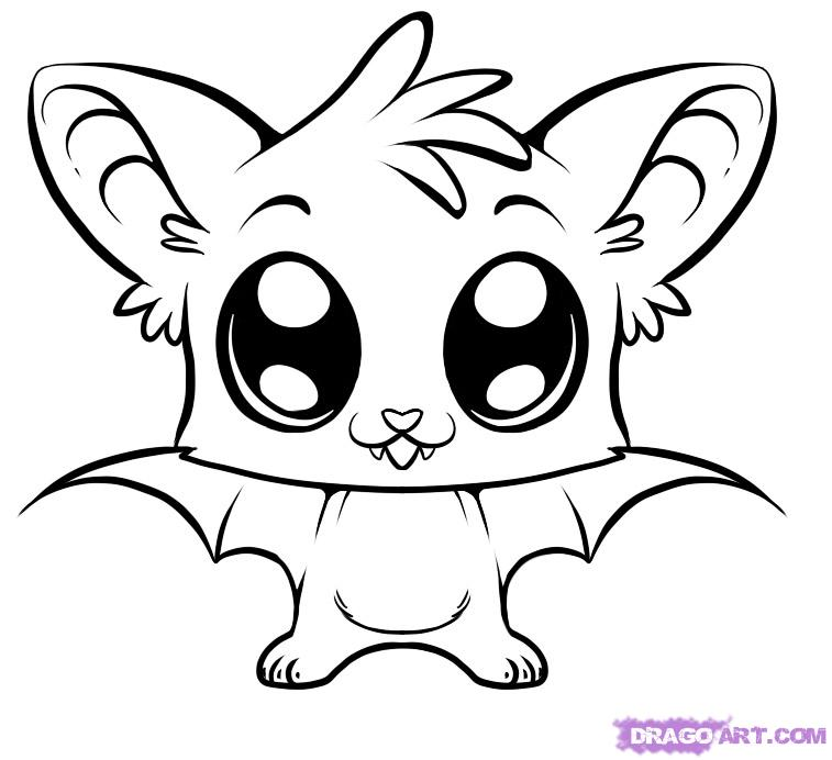 Cute Dino Coloring Pages Az Coloring Pages Coloring Pages Kawaii