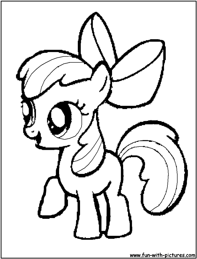 Apple Coloring Pages 205078 Tornado Coloring Pages