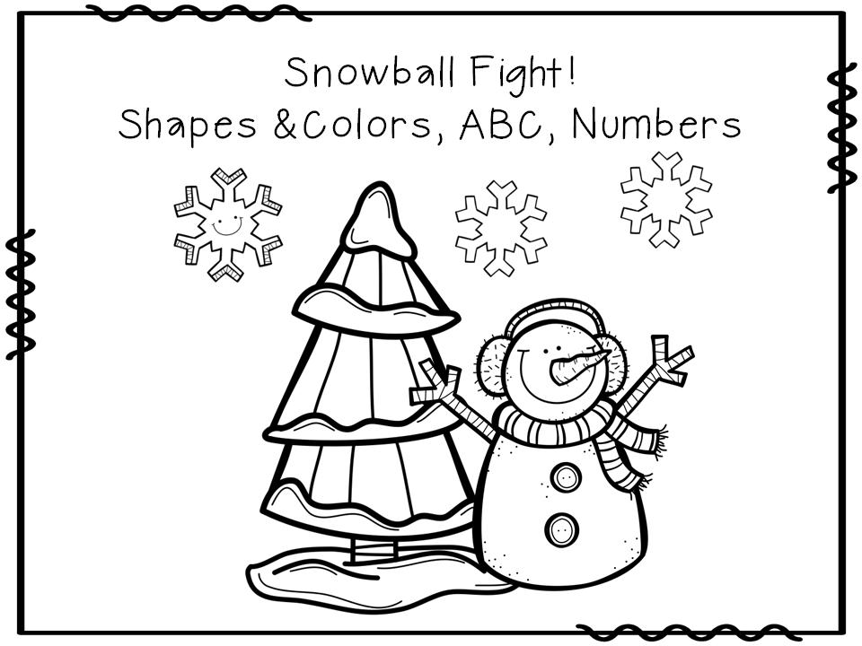 Laura Numeroff Coloring Pages Printable Sketch Coloring Page Numeroff Coloring Pages