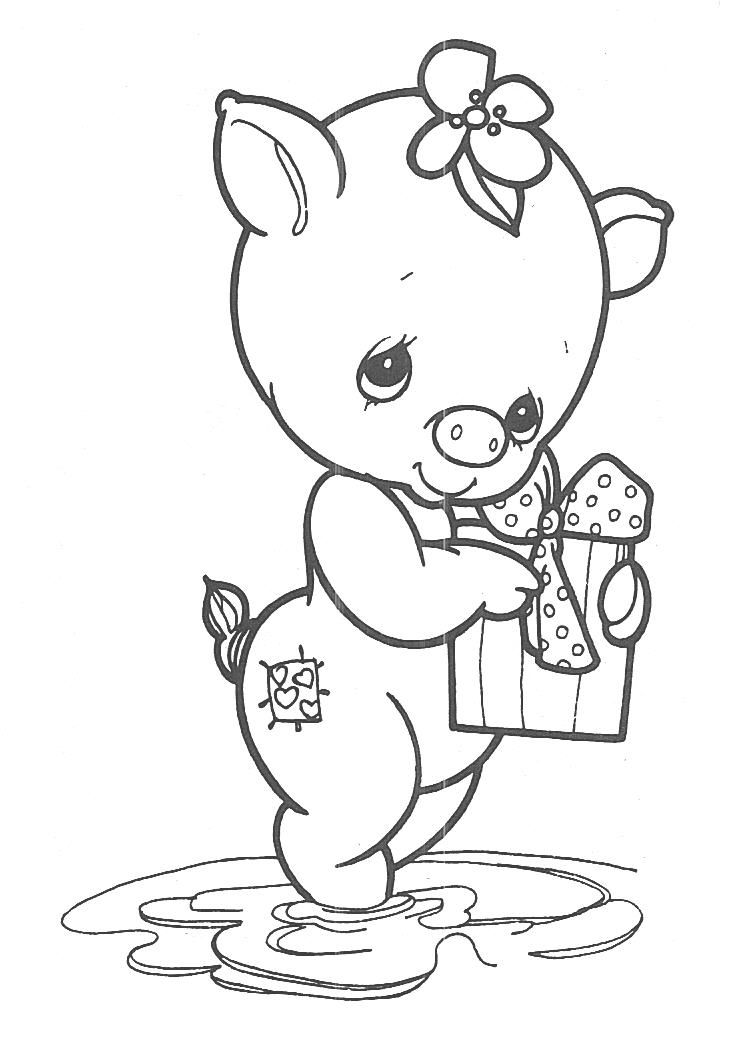 Precious moments angel coloring pages coloring home for Precious moments angel coloring pages