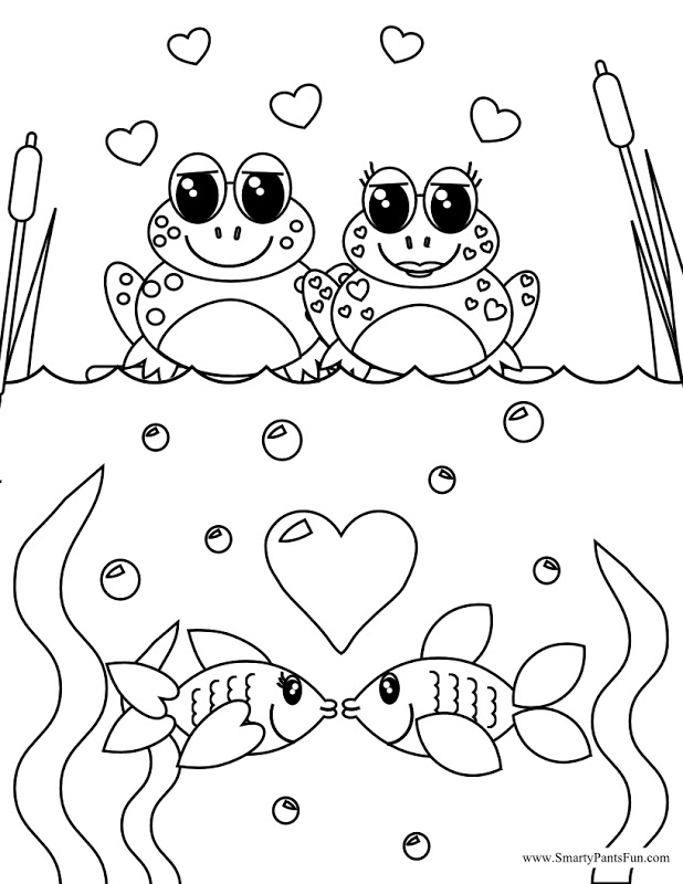January Coloring Pages Az Coloring Pages Coloring Pages January