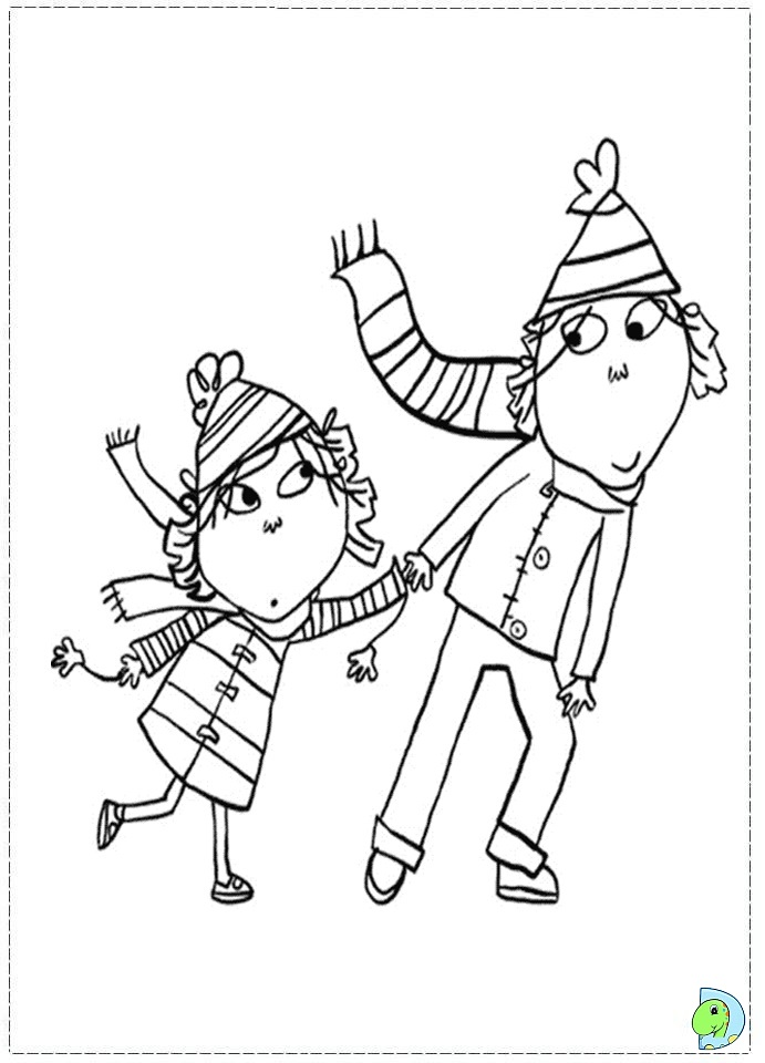 pitch perfect coloring pages - photo#15