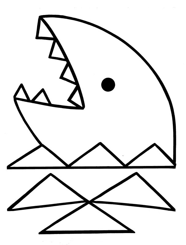and print these Free Easy coloring pages for free. Free Easy coloring ...