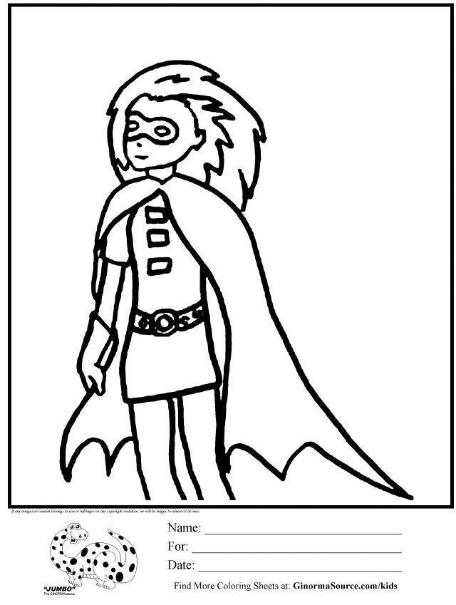 HD wallpapers lego coloring pages to print