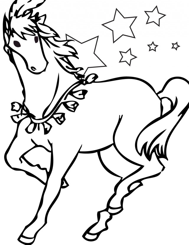 cimarron coloring pages - photo#10