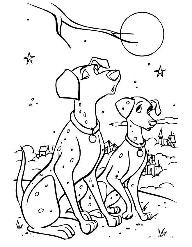 Fireman Cartoon Stock Images RoyaltyFree Images