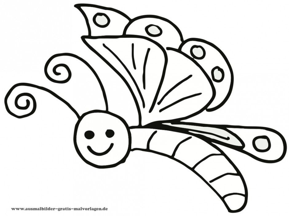 hungry caterpillar coloring pages - photo#33