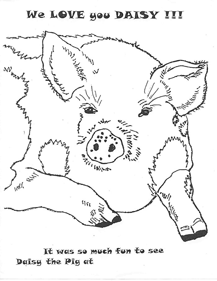 philadelphia phillies coloring pages free - photo#11