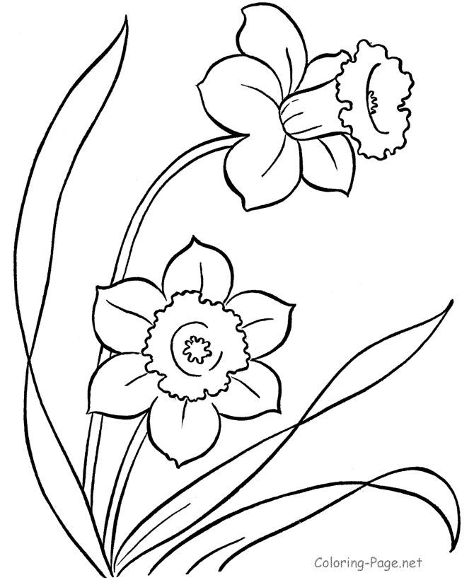 ruby bridges printable coloring pages - photo#20