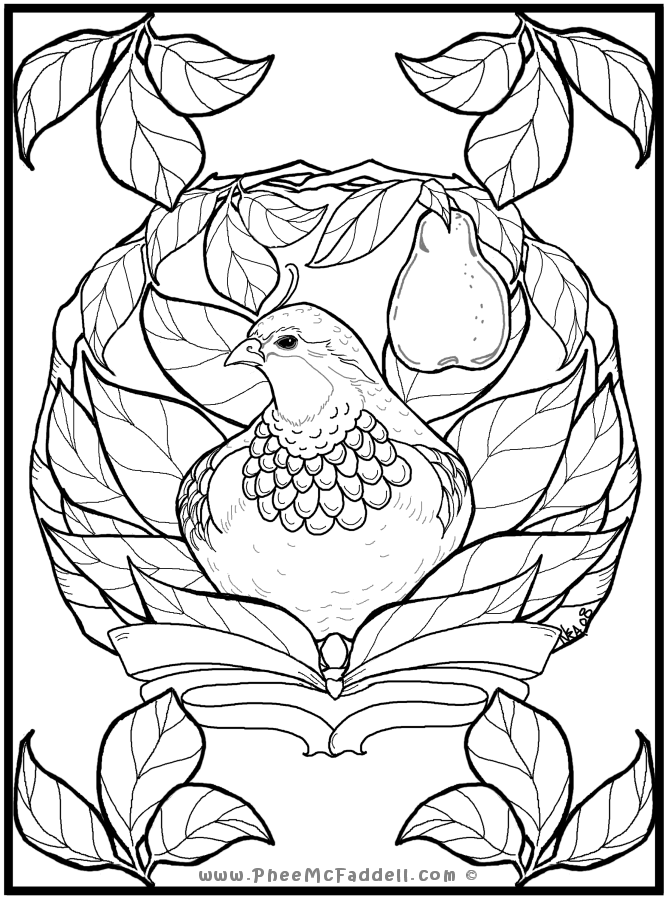 Sly Cooper Coloring Pages Coloring