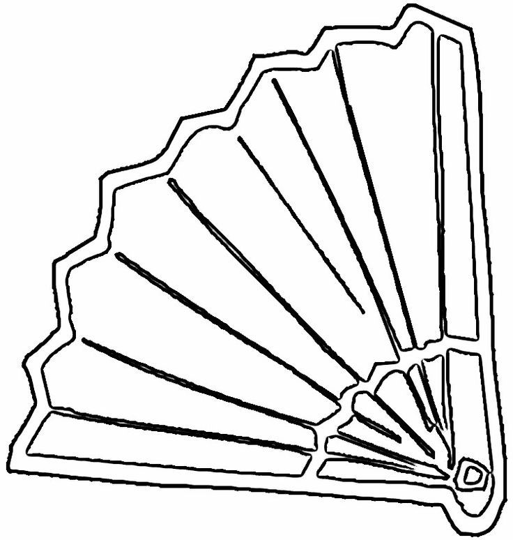 Free Spanish Coloring Pages