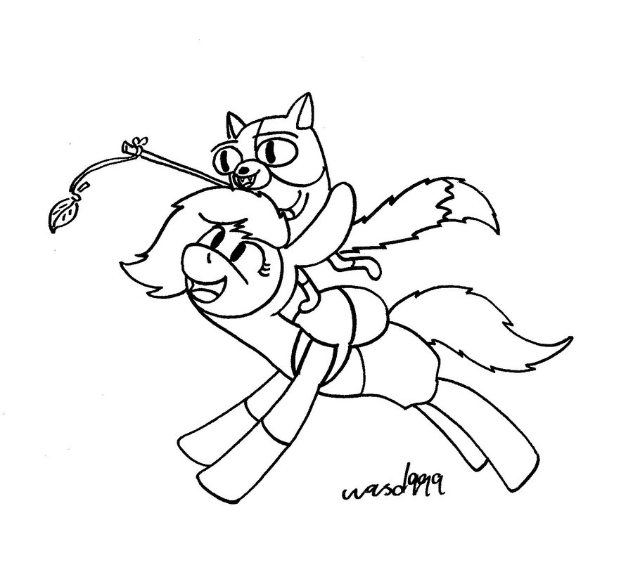 Fionna And Cake Coloring Pages Az Coloring Pages Fionna And Cake Coloring Pages