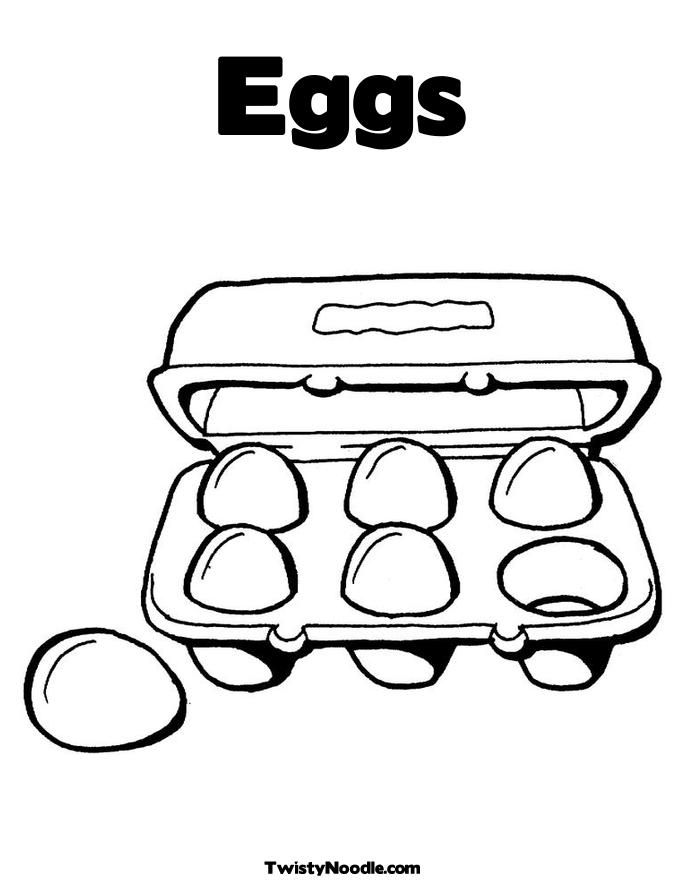 coloring pages dragonvale eggs - photo#36