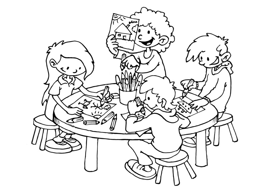 Drawing Coloring Pages Az Coloring Pages Drawing Sheets For Colouring