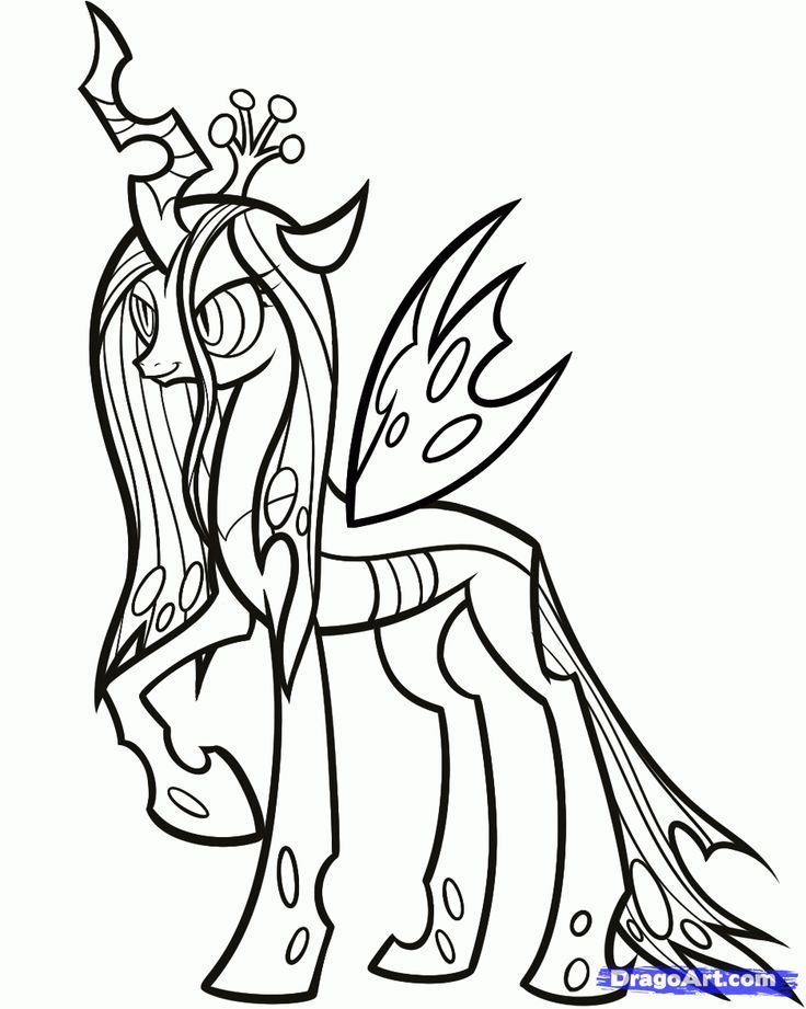 google coloring pages - photo#27