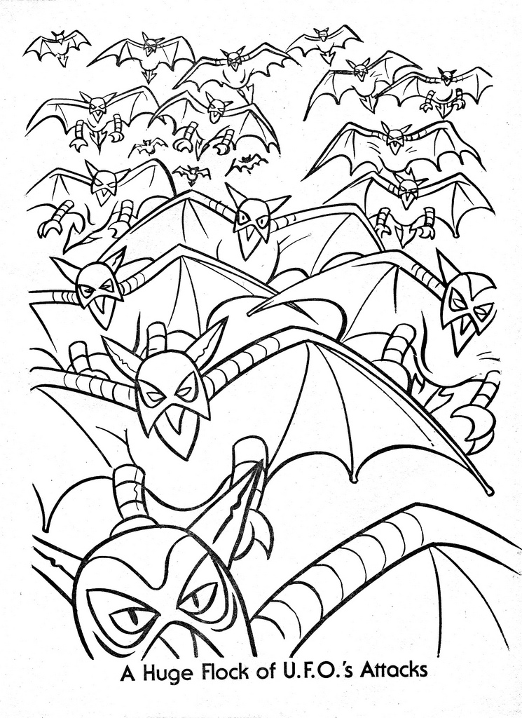 free electronic coloring pages - photo#14
