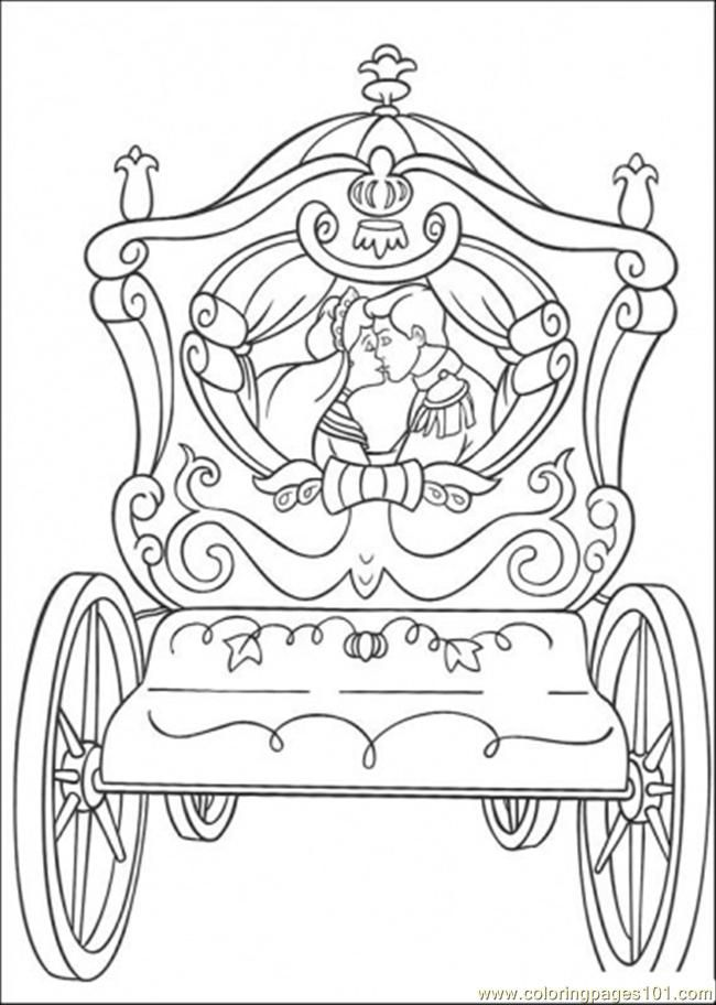 Free wedding coloring pages coloring home for Marriage coloring pages