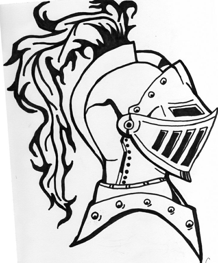 Medieval Times Coloring Pages Coloring Home Times Coloring Pages