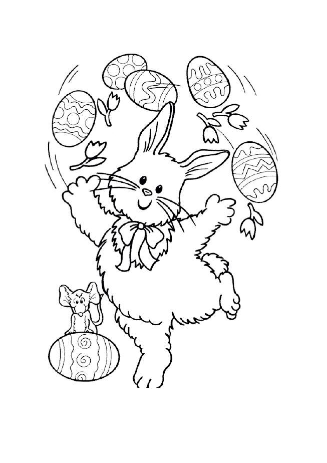 ramona and beezus coloring pages - photo#15