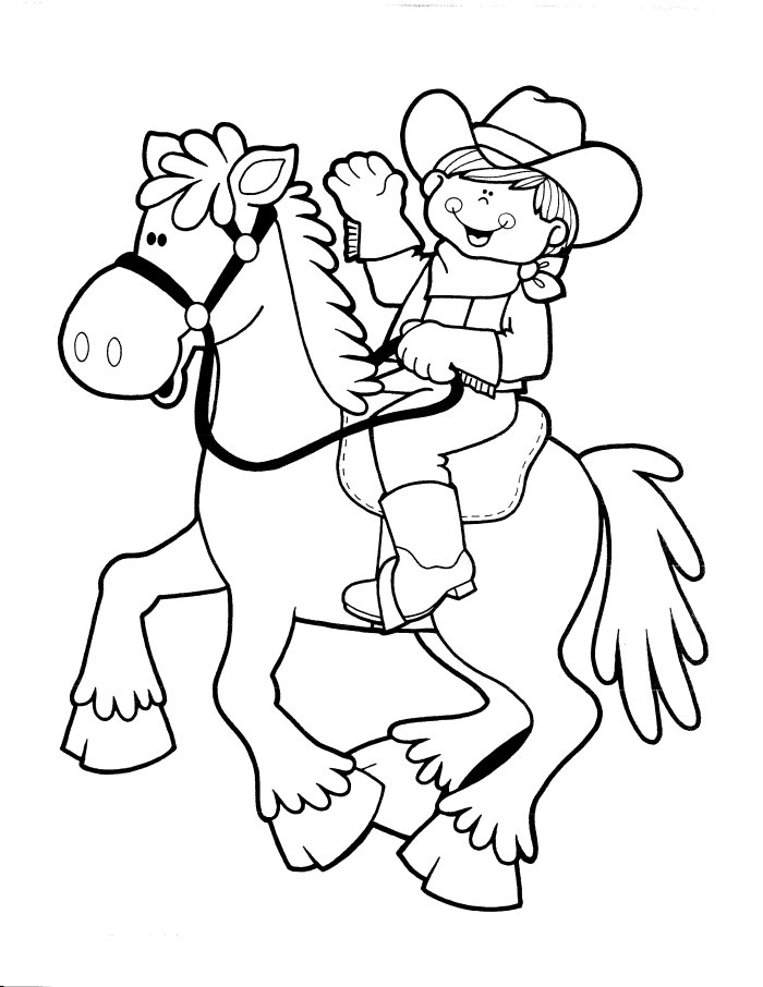 American Girl Doll Coloring Pages – 802×1500 Coloring picture