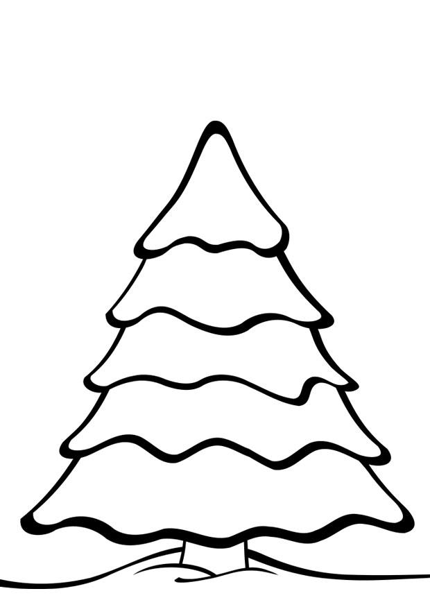 google images christmas coloring pages - photo#31
