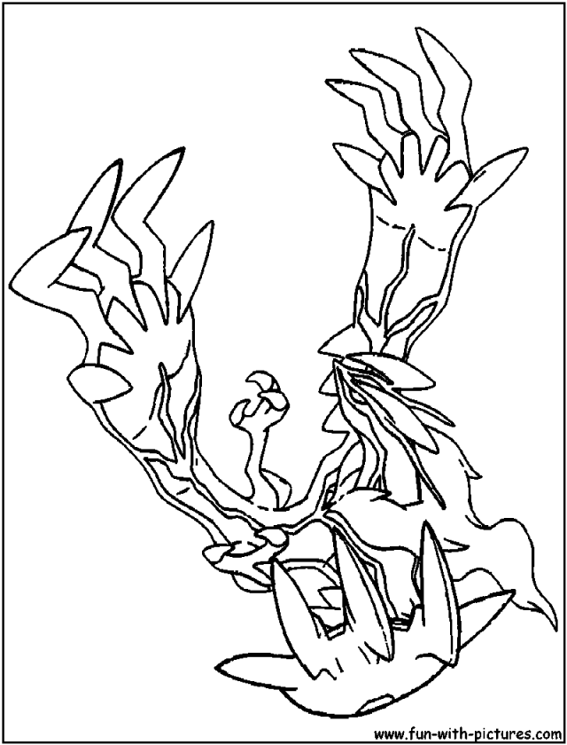 Mr Freeze Coloring Pages Coloring Home