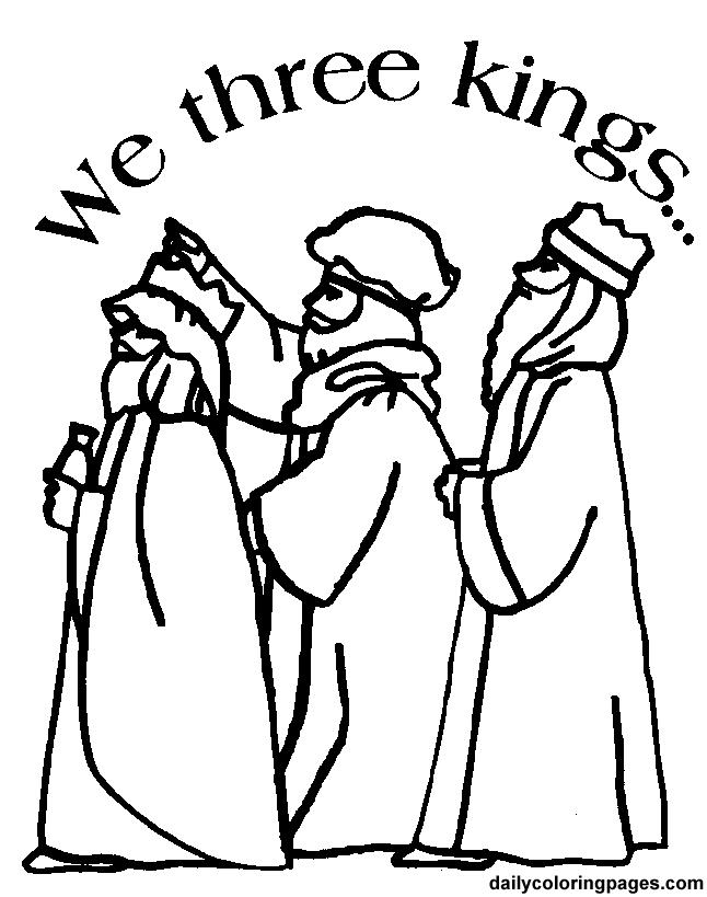celtics coloring pages - photo#10