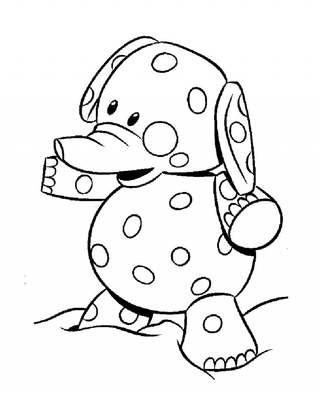 Elephant coloring pages dumbo the elephant coloring pages for Dumbo the elephant coloring pages