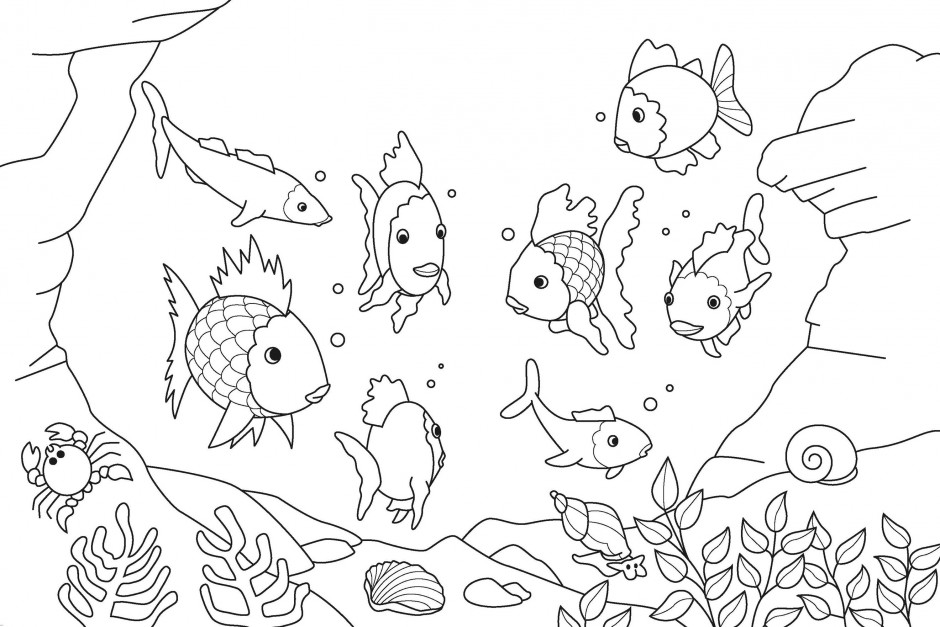 likewise christmas toys 112 further  further  also  furthermore  as well  besides  also  as well  in addition . on christmas elves coloring pages